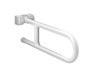 Barra de apoio lateral articulada 60cm