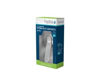 "Kit conversor Hydra Max para Hydra conforto 1 1/2"""