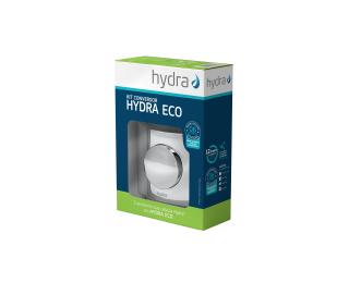 """Kit conversor Hydra Max para Hydra Eco 1 1/2"""""""