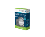 """Kit conversor Hydra Max para Eco Pro 1 1/4"""""""