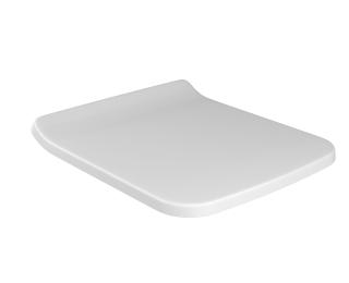 Assento Plástico com slow close